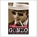 gonzzzo